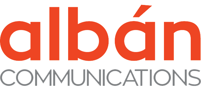 Alban Communications A Boutique PR Agency